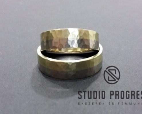 Karikagyűrűk - studioprogress.hu