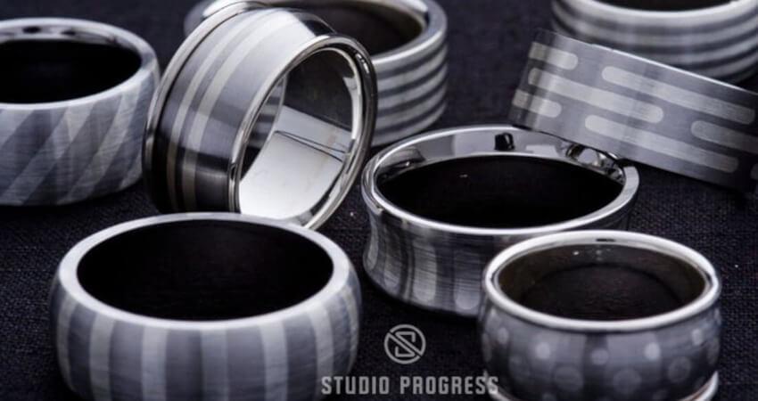 ezüst tisztitása otthoni módszerekkel - studioprogress.hu