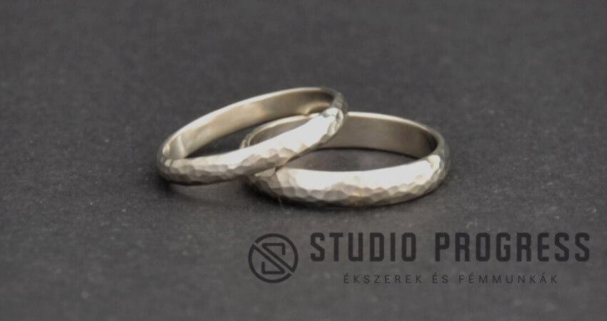 Hibák karikagyűrű vásárlásakor - studioprogress.hu