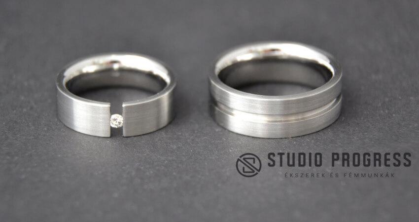 karikagyűrű árak alakulása - studioprogress.hu_